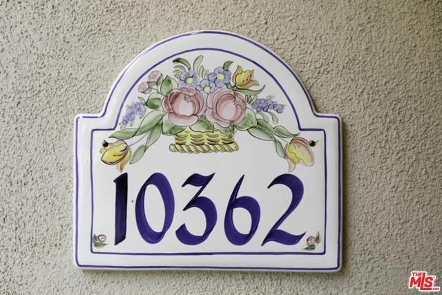 10362 GLENBARR AVE photo