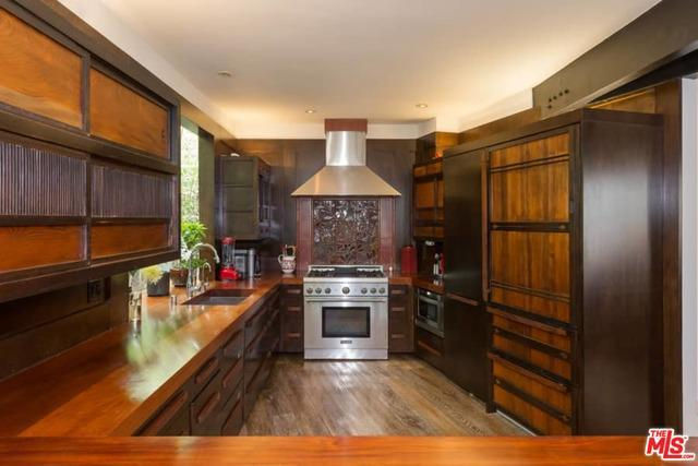 13258 CHALON RD preview
